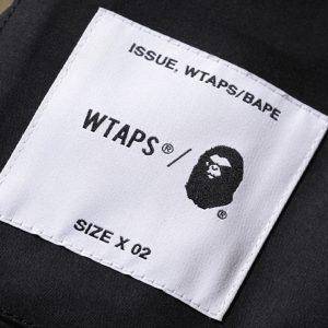 BAPE-WTAPS-FALL-WINTER-COLLECTION-RELEASE-SINGAPORE