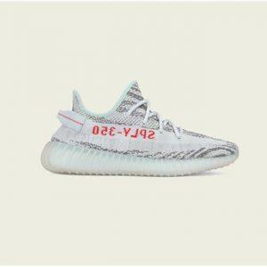 Adidas-Yeezy-Date-Singapore-Release