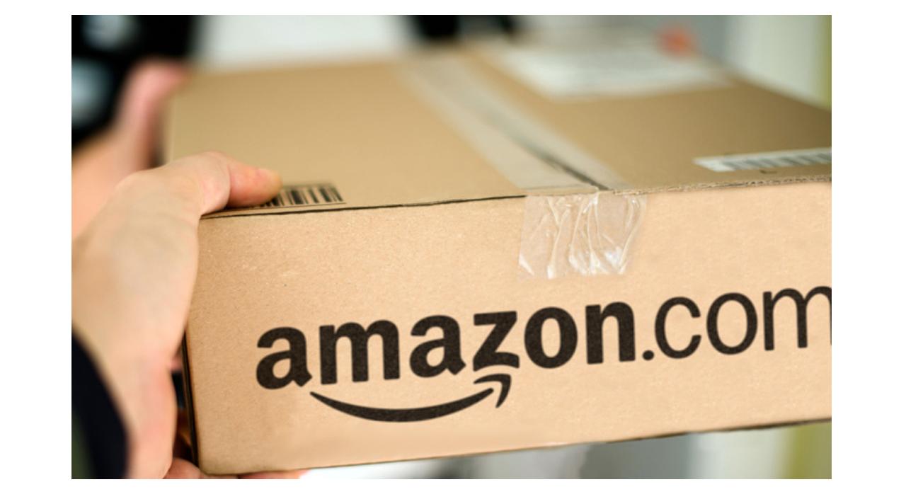 Amazon prime membership singapore