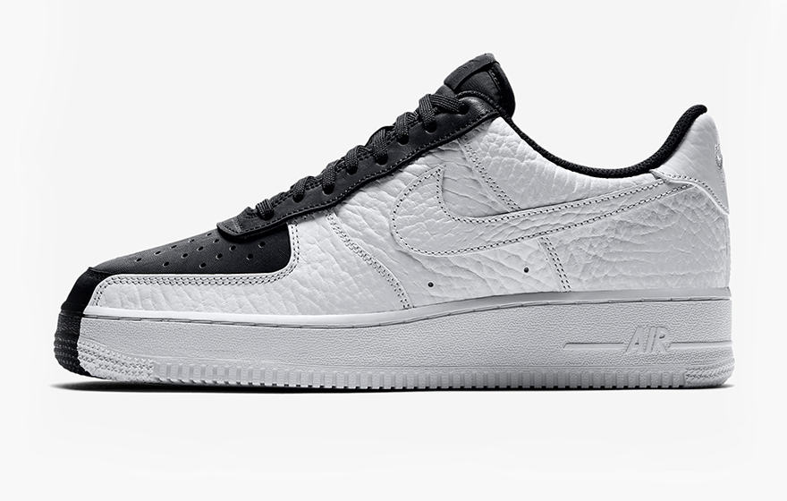 Nike Air Force Two Nike Air Force 2 For Sale  a6ea96fc6fca