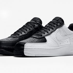 Nike Air Force 1 Low Split