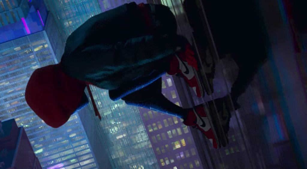 spider-man-into-the-spider-verse-trailer-spider-man-wearing-jordans