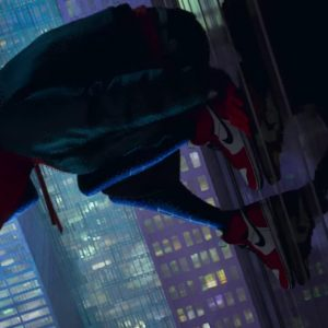 spider-man-into-the-spider-verse-trailer-spider-man-wearing-jordans