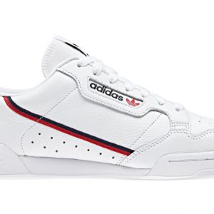 adidas-powerphase-sneakers-generic