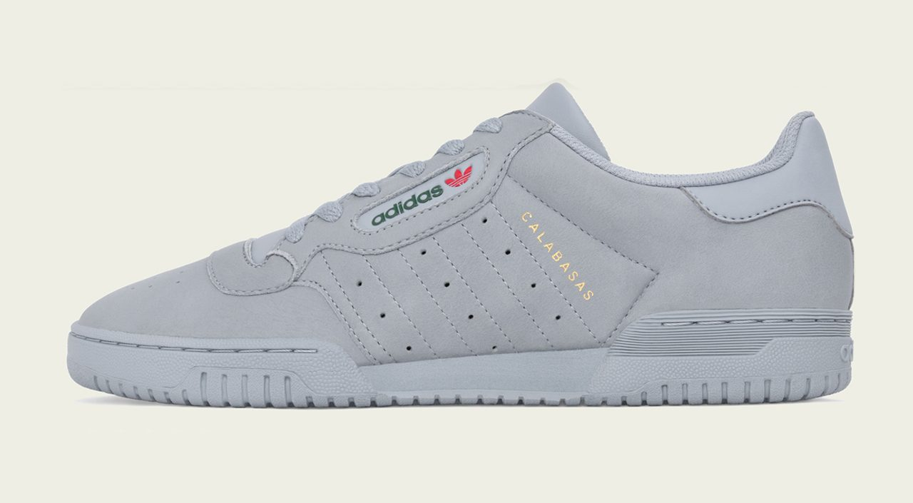 yeezy-powerphase-singapore-release-information