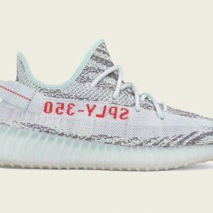 adidas-yeezy-boost-350-blue-tint-singapore