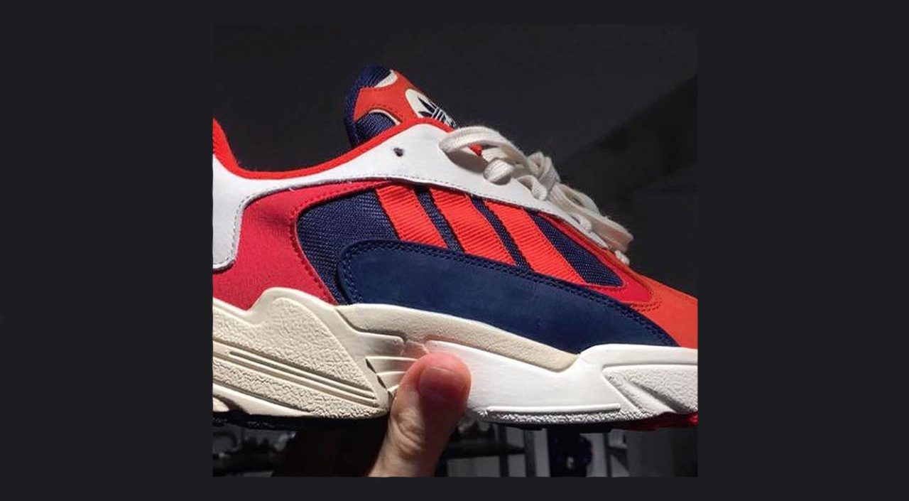 adidas-yung-1-silhouette-featured