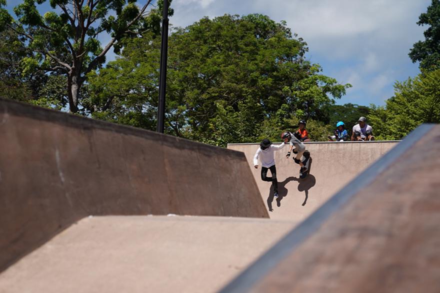 aliwal-urban-art-festival-2018-guide-skate-clinic