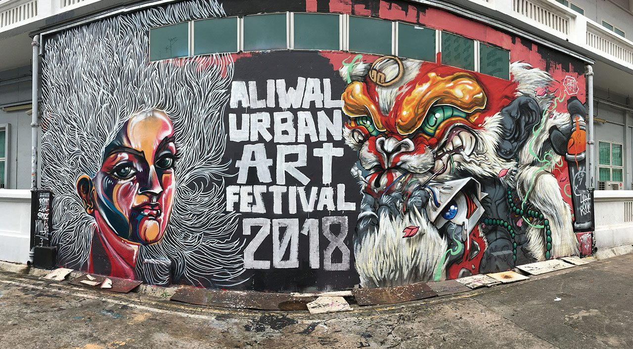 aliwal-urban-art-festival-2018-guide