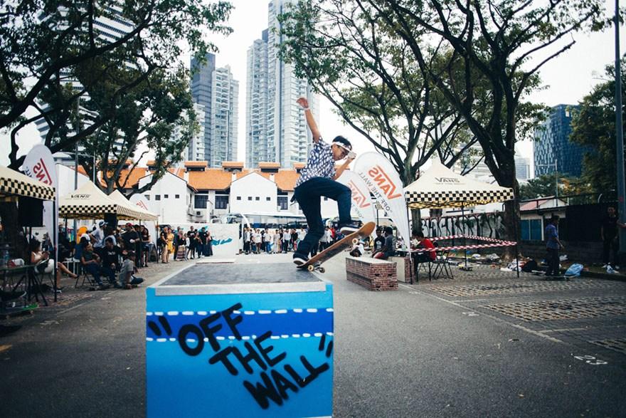 aliwal-urban-art-festival-2018-guide-skate-contest