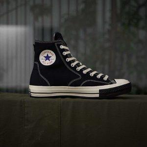 converse-x-slam-jam-cali-thornhill-dewitt-collection