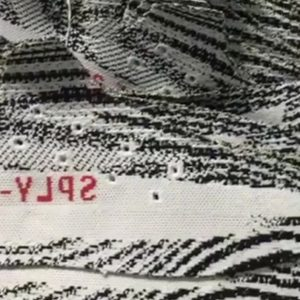 Philippines Counterfeit sneaker raid