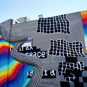 street-art-exhibition-at-artscience-museum-2018