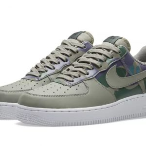 nike-air-force-1-low-camo