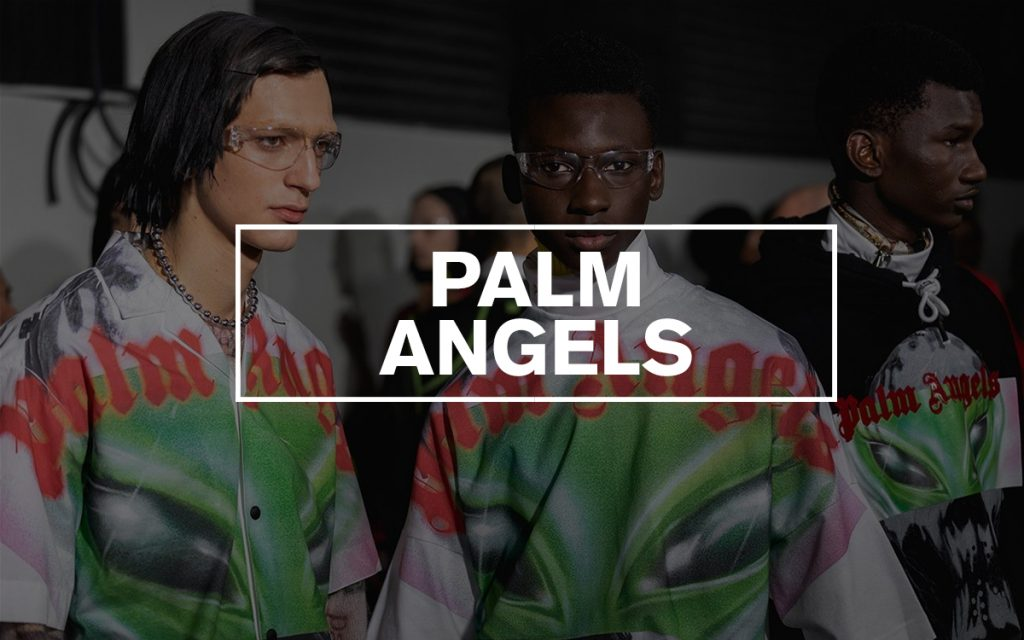 palm angels streetwear sizing guide for asians size chart