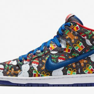 concepts-x-nike-sb-dunk-sneakers