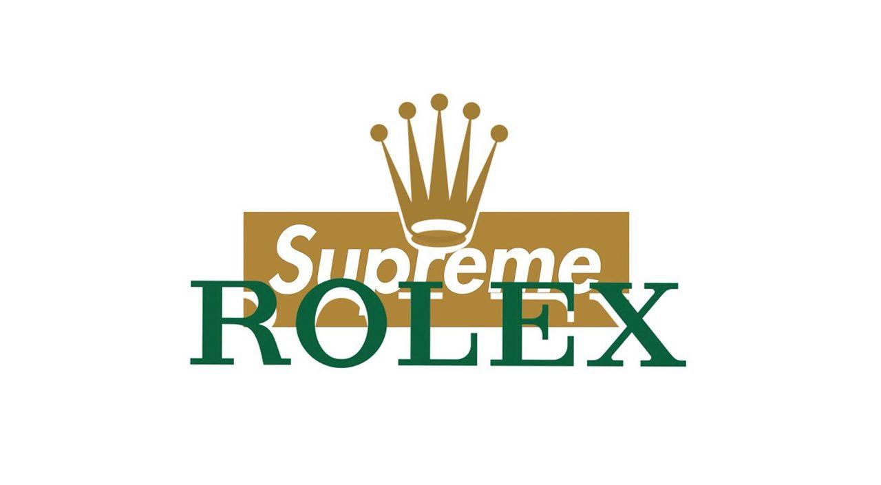supreme-rolex-rumored