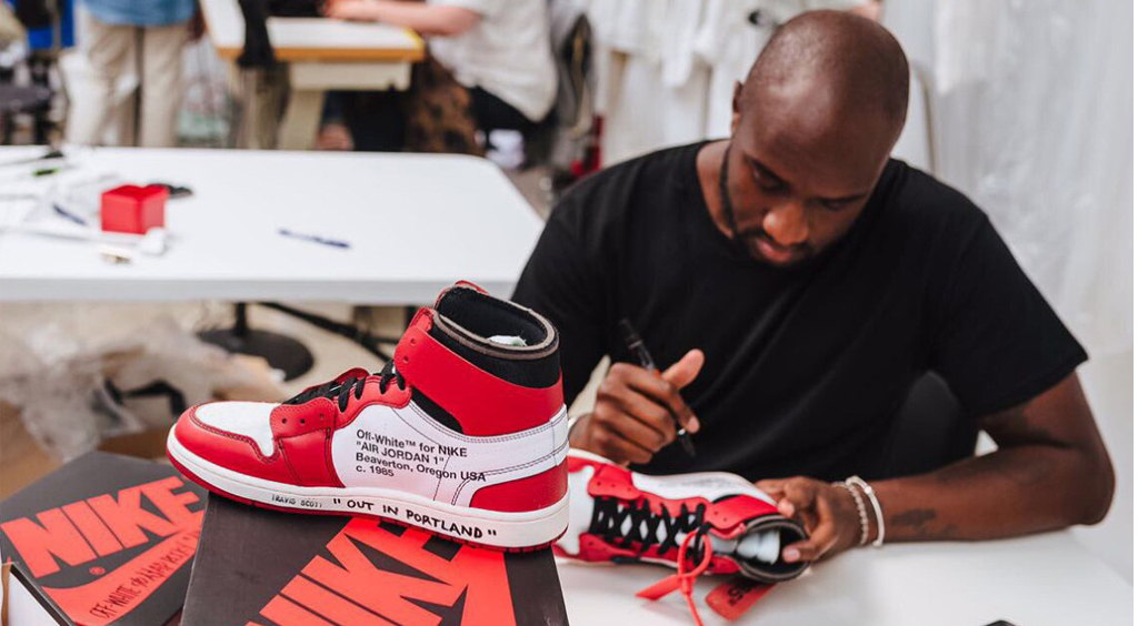 virgil abloh exhibition