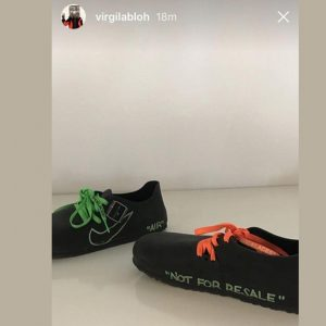 virgil-abloh-poorly-designed-sneakers-featured-image