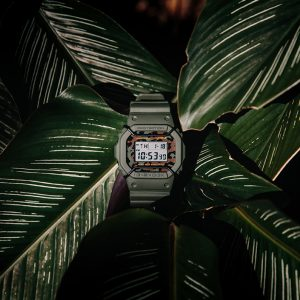 G-SHOCK-X-SBTG-DW-5600-featured