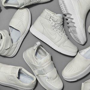Nike Reimagined Pack