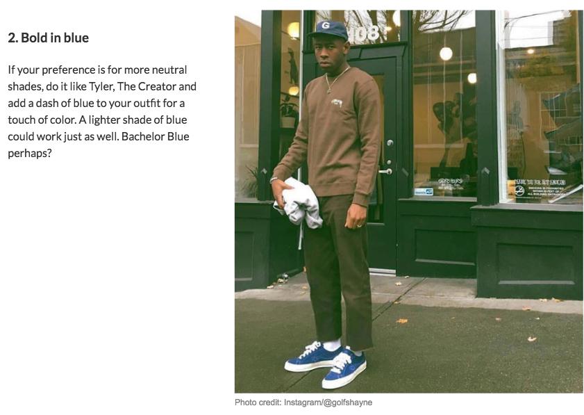 GOLF-le-FLEUR-sneaker-2018