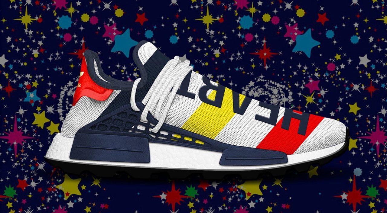 adidas hu race nmd x bbc