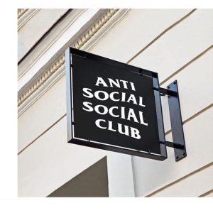 anti-social-social-club-physical-store-featured-image