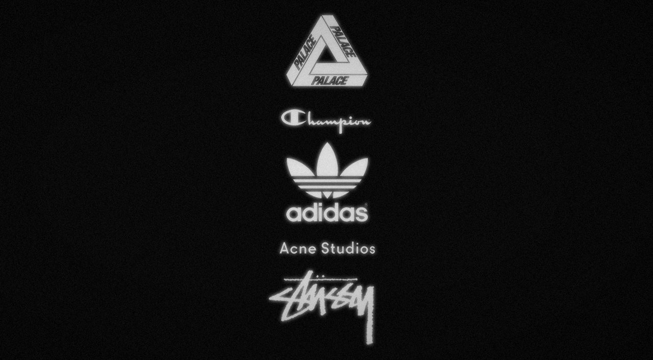 cozy-streetwear-brands-palace