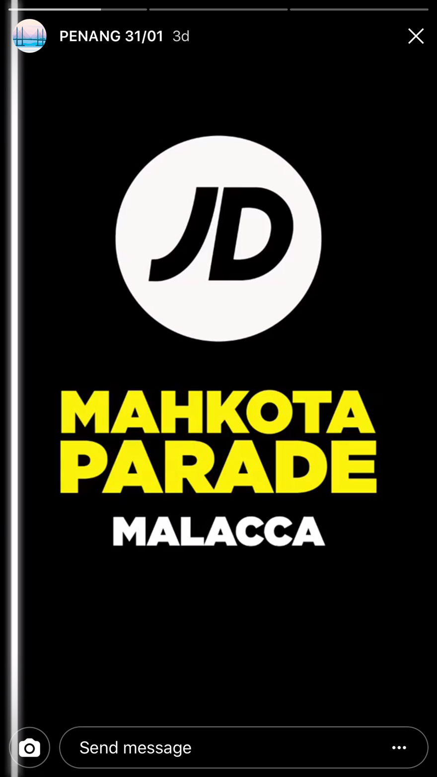 jd-sports-malacca-penang-store