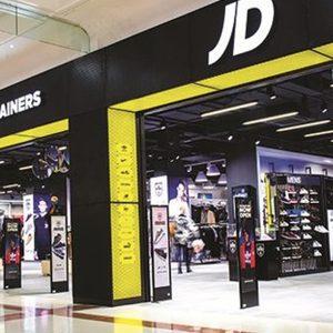 jd-sports-singapore-speculation