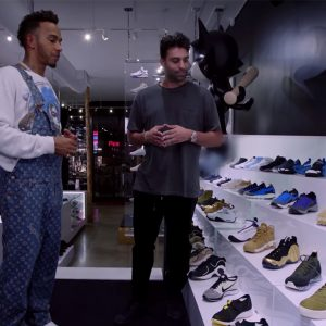 signature-lewis-hamilton-puma-shoe-sneaker-shopping