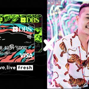 mark-ong-sbtg-x-dbs-live-fresh-card