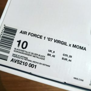 virgil-abloh-x-moma-nike-air-force-1