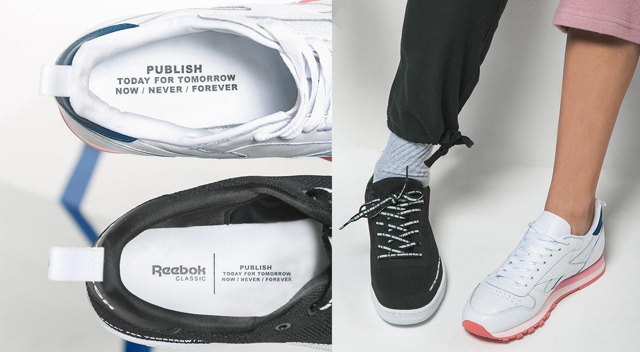 publish-x-reebok-singapore-release-details