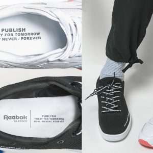 publish-x-reebok-singapore-release-details