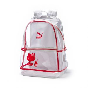 puma-x-hello-kitty-collection-singapore-release-details