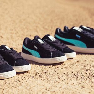 puma-x-diamond-supply-co-collection