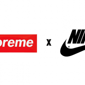 supreme-x-nike-air-force-1-mid