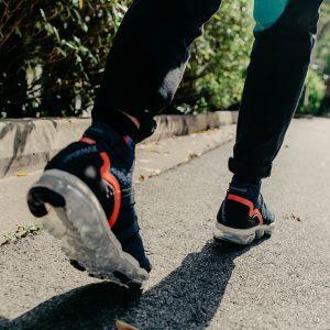 Nike Air VaporMax Flyknit Utility