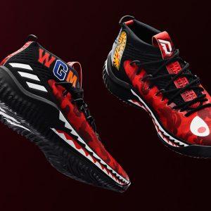 adidas-x-bape-dame-4-sneaker-release