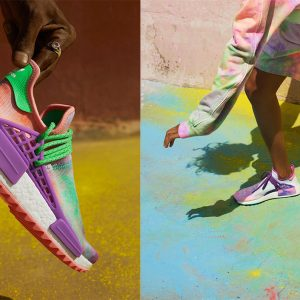 adidas-x-pharrell-powder-dye-collection