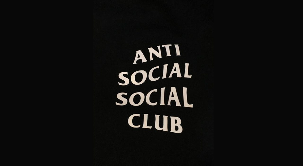anti-social-social-club-london-cryptic-video