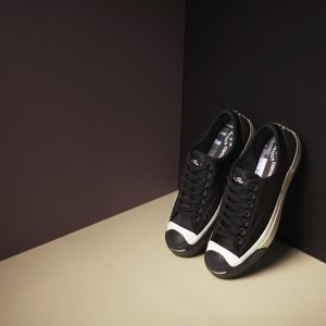converse-x-bornxraised-on-the-turf-sneaker