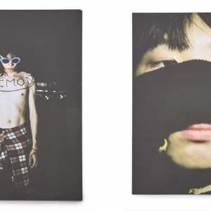 youths-in-balaclava-photo-book-release-details