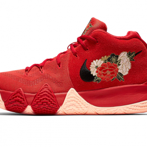chinese-new-year-shoes-5-festive-shoes