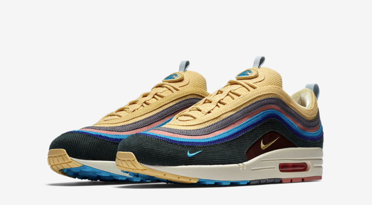 Air Max Day 2018 Releases  Where to Cop  58e4203cf