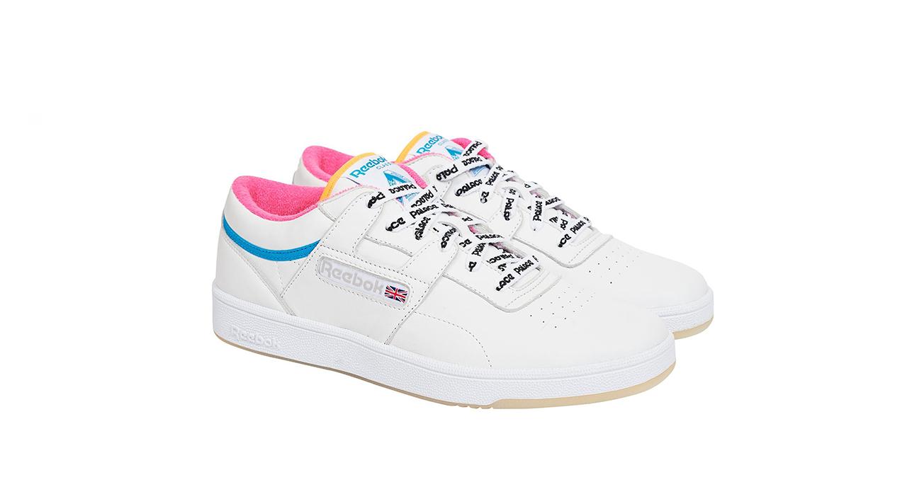 palace-x-reebok-workout-pack-shoes