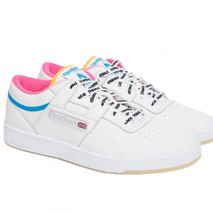 palace-x-reebok-workout-pack-shoes