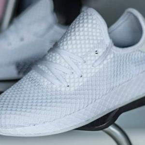 adidas-deerupt-silhouette-closer-look